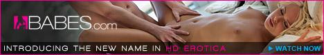BABES.com logo