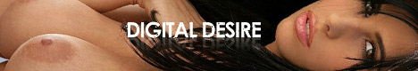 Digital Desire logo