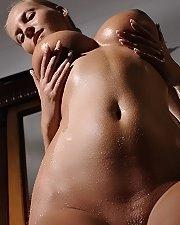 Sexy picture of Cikita