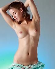 Sexy picture of Danica