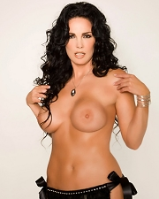 Sexy picture of Julie Strain