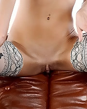 Sexy picture of Rebecca