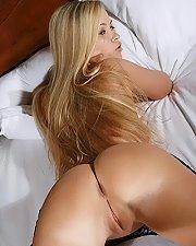Sexy picture of Rimma