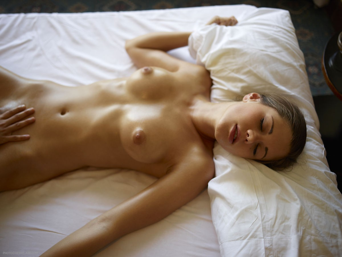 room sex chat tantra massage zoetermeer