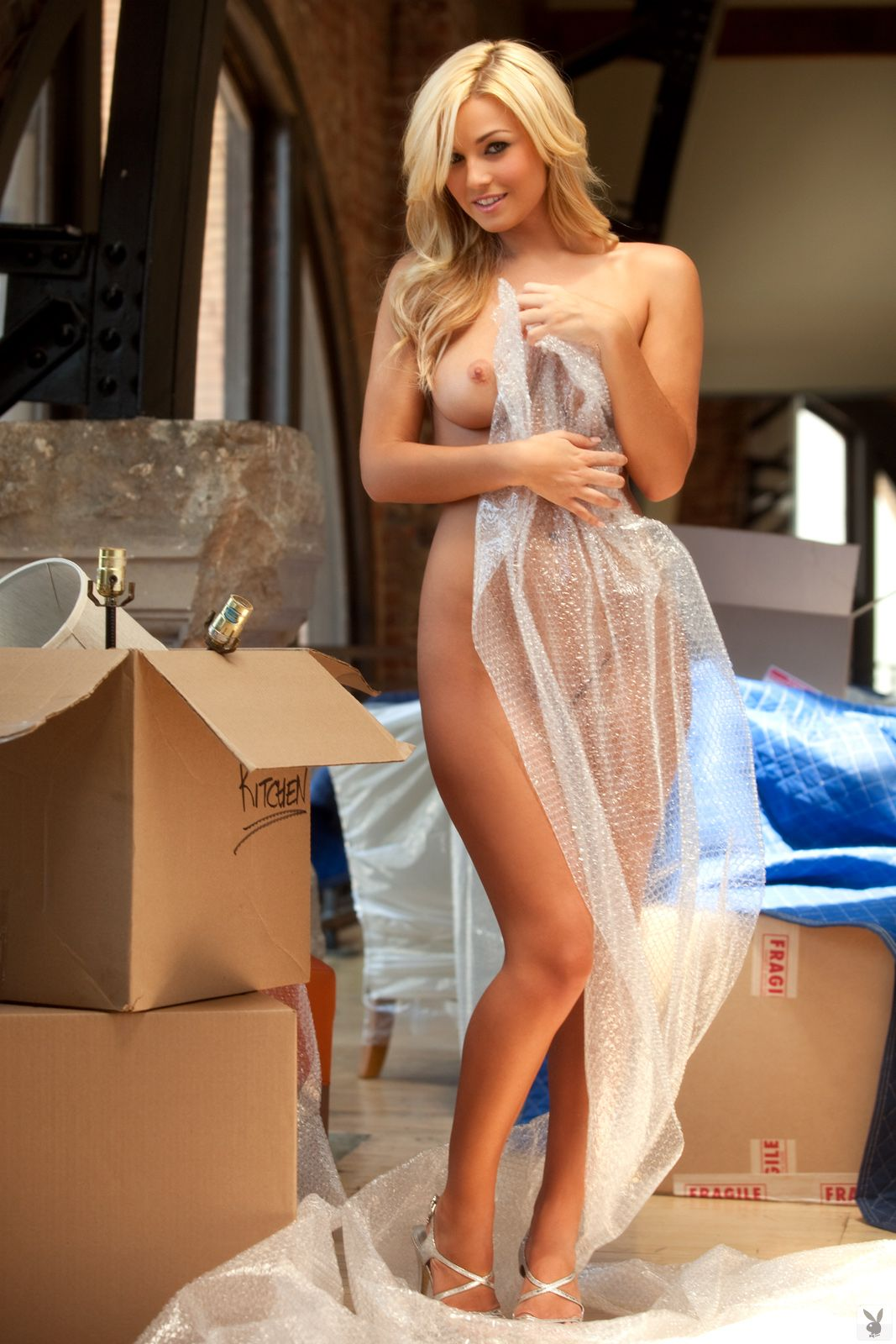 ciara price 012   hot photo of ciara price by playboy only on i