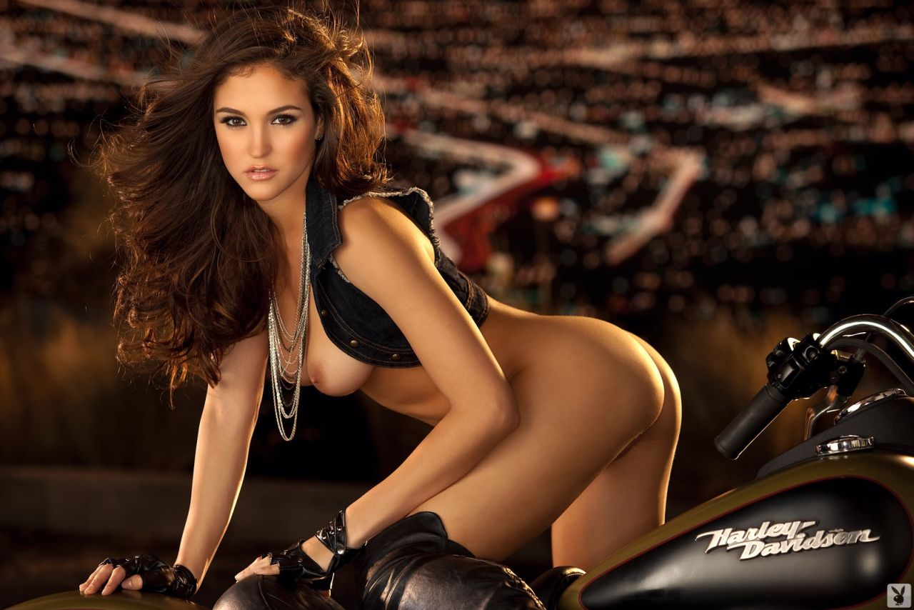 hot photo of jaclyn swedberg by playboy only on i want babes
