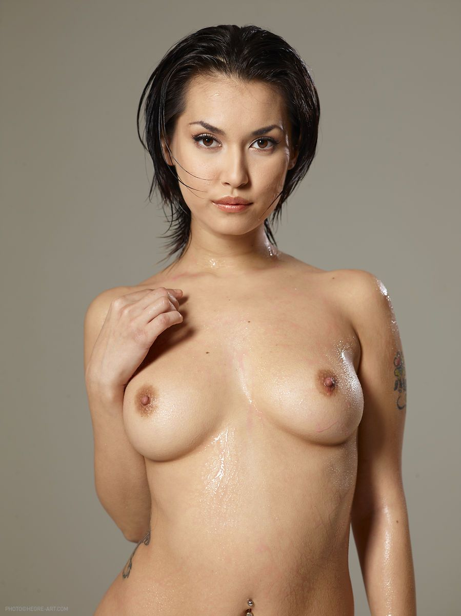With Maria ozawa in anal sex