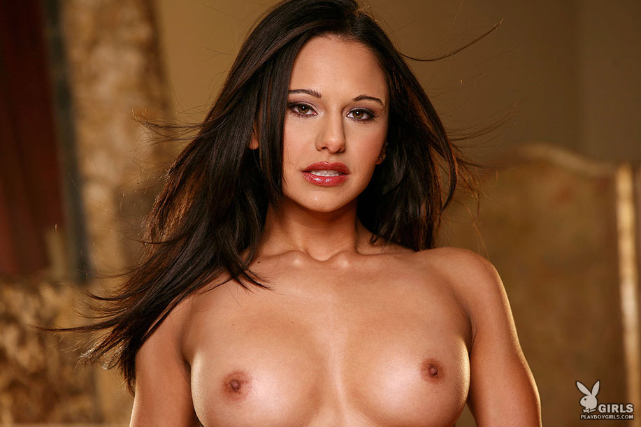 15   hot photo of nyx ortega by playboy only on i want babes