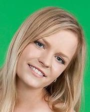 Hot photo of Helene