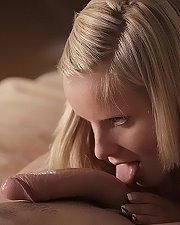 Hot photo of Mary